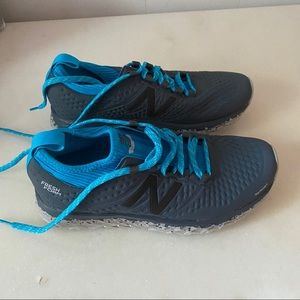 NEW NB Hierro Trail Running Shoe V3 Women's